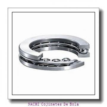 NACHI 52202 Cojinetes De Bola