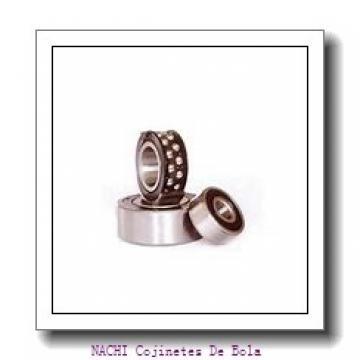 NACHI 53268 Cojinetes De Bola