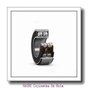 NACHI 53228 Cojinetes De Bola