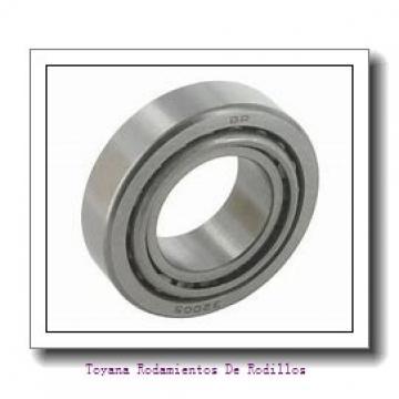 Toyana NF234 E Rodamientos De Rodillos