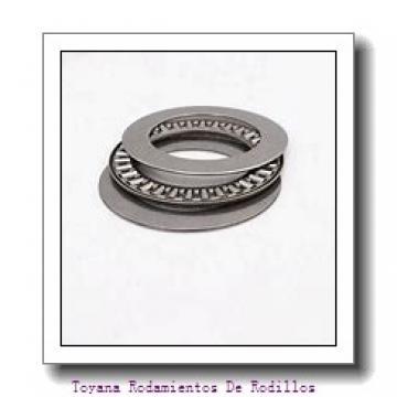 Toyana HK091514 Rodamientos De Rodillos