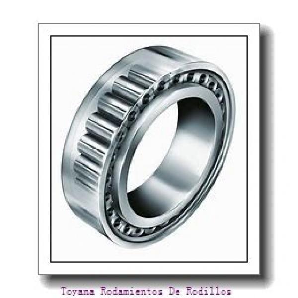Toyana NN3056 K Rodamientos De Rodillos #1 image